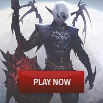 Exilium World - L2J Server